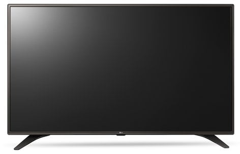 """LG Electronics 43LV340C  43"""" LED TV 43LV340C"""