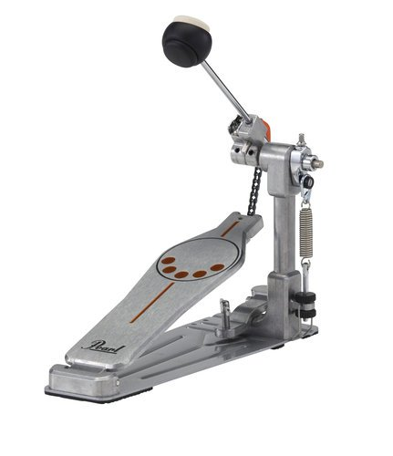 Pearl Drums P-930 Demonator Single Bass Drum Pedal P930