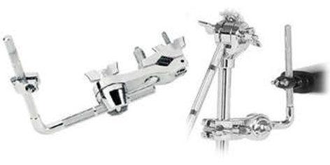 DW DWSMMG-5 Mega Clamp V to Eyebolt with TA105 DWSMMG-5