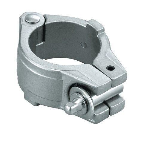 Tama A13S Rack Clamp for Power Tower System A13S