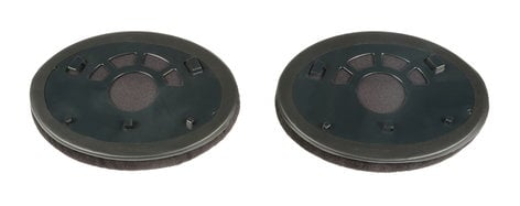 Sennheiser 511792  Earpad for RS140 and HDR130 (Pair) 511792