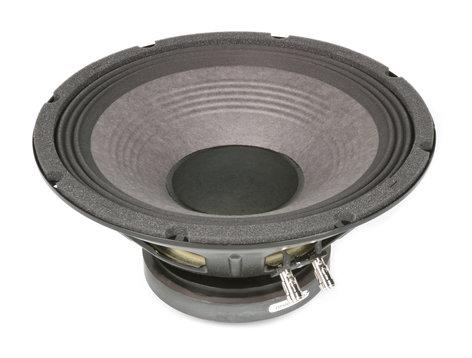 "Electro-Voice F.01U.278.394  12"" Woofer for EV ETX-12P F.01U.278.394"