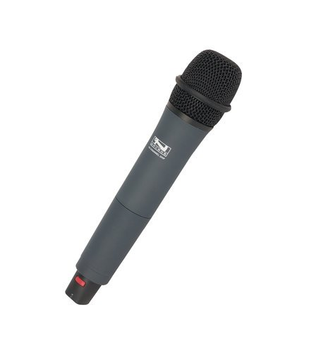 Anchor MEGA-BP/WH8000 Megavox Basic Package with 16 RF Channels and Wireless HandHeld Microphone MEGA-BP/WH8000