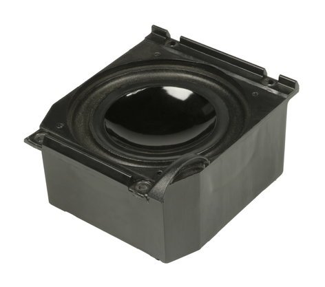 Community 111685R  LF 80mm Driver for ENT200 111685R