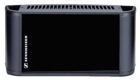 Sennheiser SZI 1015 IR Emitter Panel in Black SZI1015
