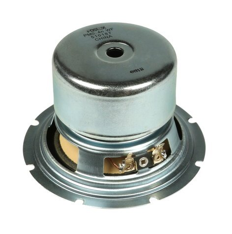 Fostex 8578007100  Woofer for PM0.4n 8578007100