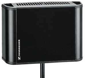 Sennheiser SZI1029  Infrared Emitter, for Wide- or Narrow-band signals from an IR modulator SZI1029