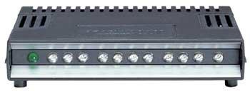 Sennheiser SZI30  Infrared Emitter, Small Area SZI30