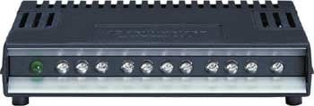 Sennheiser SI30  Wideband Modulator with Integral Radiator SI30
