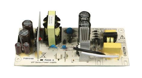 Peavey 32203080  120V Power PCB for VYPYR VIP3 32203080