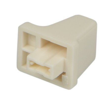 Roland 5100031542 Ivory Organ Knob for VR-09 and VR-730 5100031542