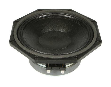 Yamaha JAY31300 IF2208 Woofer JAY31300