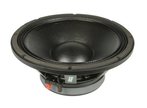 Yamaha JAY51500 Woofer for IF2112 JAY51500