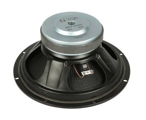 TOA 510-01-028-90 Woofer for FB-120 510-01-028-90