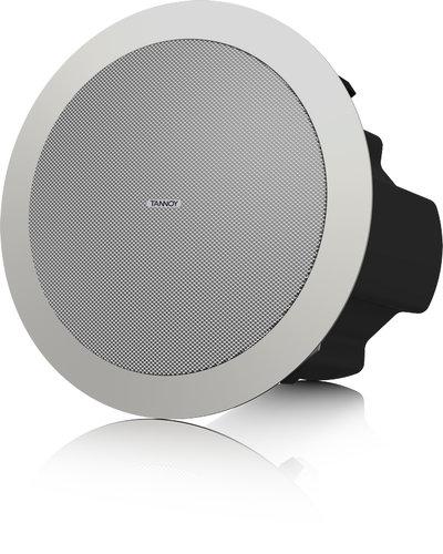 """Tannoy CVS4 4"""" 70V Ceiling Speaker CVS4"""