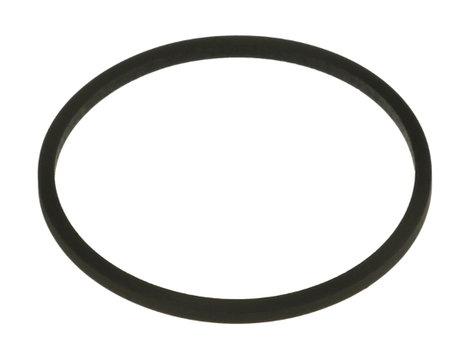 Marantz Professional 30201005100AD  Belt for CD6006 30201005100AD