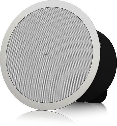 "Tannoy CVS8 8"" Ceiling Speaker CVS8"