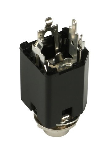 """Yamaha WH919000 1/4"""" Phono Input Jack for DSR Series WH919000"""