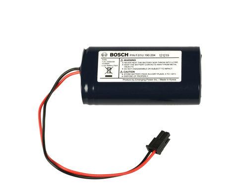 Telex F01U154565 Telex Beltpack Battery Pack F.01U.154.565