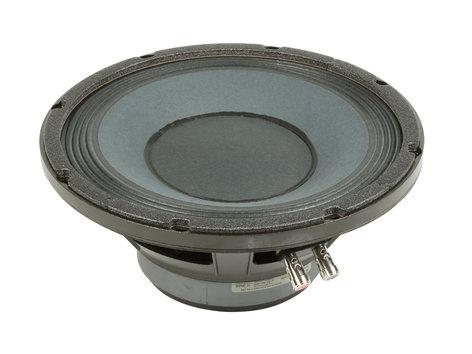 "Mesa Boogie Ltd 761046 10"" Woofer for Standard Powerhouse 4x10 and 6x10 761046"