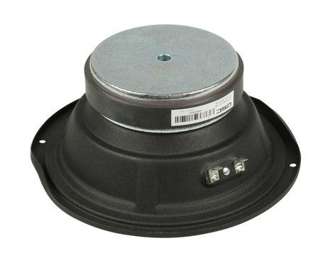 QSC XD-000001-00 Midrange Driver for KW153 XD-000001-00