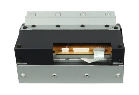 Yamaha V642880R DM2000 LCD Display V642880R