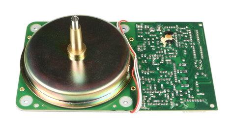 Stanton SHP0315  Motor Assembly for STR8-30 SHP0315