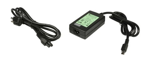 ETC PS319 Power Supply for Express Control PS319