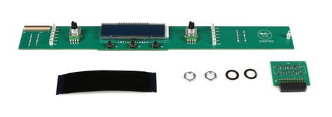 Crown 5055762 Display Board for XTI Series 5055762