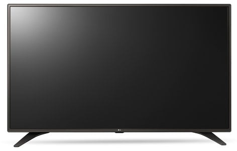 "LG Electronics 32LV340C  32"" LED TV 32LV340C"