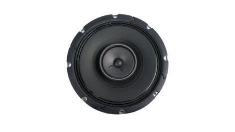 """Lowell CT830A  8"""" 20W Coaxial Speaker CT830A"""