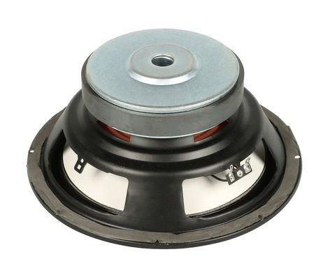 M-Audio WR10018-R Woofer for Studiophile SBX Sub WR10018-R