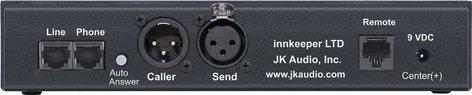 JK Audio INNLTD [RESTOCK ITEM] Innkeeper Digital Hybrid Desktop INNLTD-RST-01