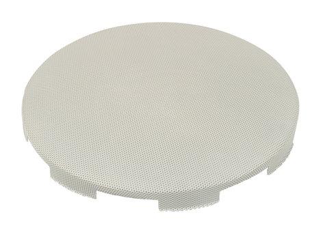 Electro-Voice F.01U.109.662  White Grille for EVID C8.2 F.01U.109.662