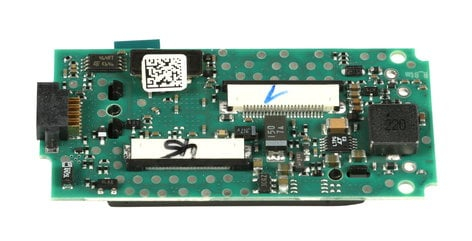 Sennheiser 534454  Digital PCB for SKM100G3 534454