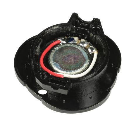 Telex F.01U.110.027 Ear Element Housing Assembly for PH88 F.01U.110.027