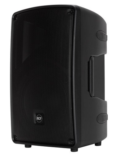 "RCF HD32-A-MK4  12""1400W 2-Way Active Speaker with FiRPHASE HD32-A-MK4"
