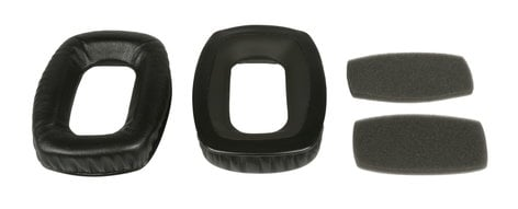Beyerdynamic 907.003 Earpads for DT108 and DT109 (Pair) 907.003