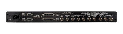 Studio Technologies Model 76DA StudioComm for Surround system Central Controller MODEL-76DA