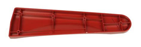 Allen & Heath AA7588-R Right Side Moulding for ZED-10 AA7588-R