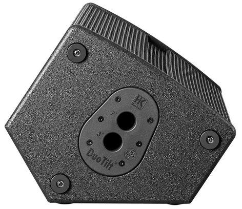 """HK Audio L3 112 XA Linear 3, 12"""" 2-Way Active Speaker LINEAR-3-112-XA"""