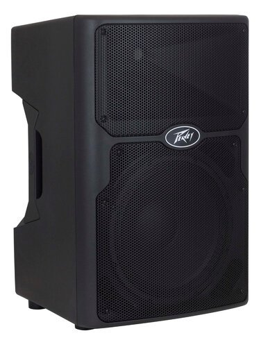 """Peavey PVXP12-DSP PVXp 12 DSP 2-Way 12"""" Powered Speaker with DSP PVXP12-DSP"""