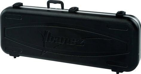 Ibanez M300C  Electric Guitar Case for Ibanez Guitars M300C