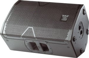 "DAS Audio Vantec 12 12"" Two-Way Full Range, 500 W VANTEC-12"
