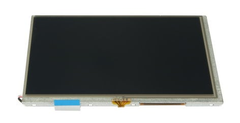 Allen & Heath 004-532X  QU-32 LCD Screen Assembly 004-532X