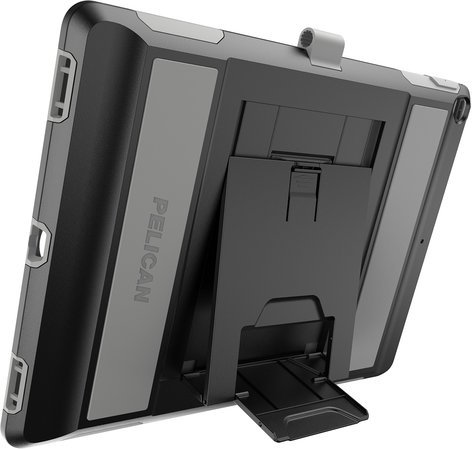 Pelican Cases Voyager Case for iPad Pro 12.9 C28120