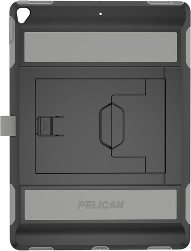 Pelican Cases C28120 Voyager Case for iPad Pro 12.9 C28120