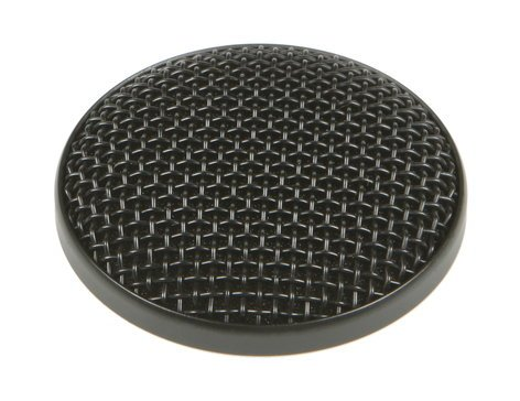 Audix GRD6  D6 Grille Cover with Internal Foam GRD6