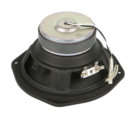 JBL 124-16000-00  Coax Speaker Assembly for Control 26C 124-16000-00