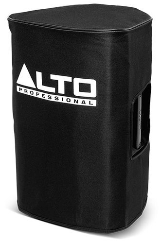 Alto COVERTS210 TS210 Cover Padded Slip-On Cover for the Truesonic TS210 and TS210W COVERTS210